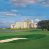 ChampionsGate GC - International: #5