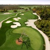 ChampionsGate National #16