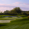 Grand Cypress Resort - North: #6