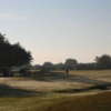A view from Clerbrook Golf & RV Resort