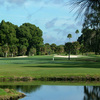 Lake Orlando GC
