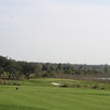 A view of the hole #15 at Orange County National - Crooked Cat Course