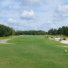 View from the 5th tee at Ridgewood Lakes Golf Club