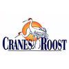 Cranes Roost at Plantation at Leesburg, The - Private Logo