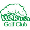 Wekiva Golf Club - Semi-Private Logo