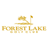 Forest Lake Golf Club of Ocoee - Public Logo