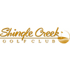 Shingle Creek Golf Club Logo