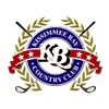 Kissimmee Bay Country Club - Semi-Private Logo