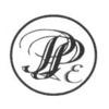 Polo Park East - Public Logo