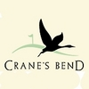 Crane's Bend at Orange Lake Resort Logo