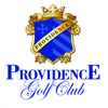 Providence Golf Club Logo