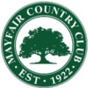 Mayfair Country Club Logo