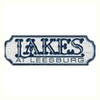 Lakes at Leesburg - Private Logo