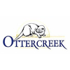 Otter Creek at Plantation at Leesburg, The - Private Logo