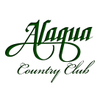 Alaqua Country Club - Private Logo