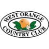 West Orange Country Club - Private Logo