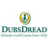 Dubsdread Golf Course - Public Logo