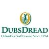 Dubsdread Golf Course - Public Logo