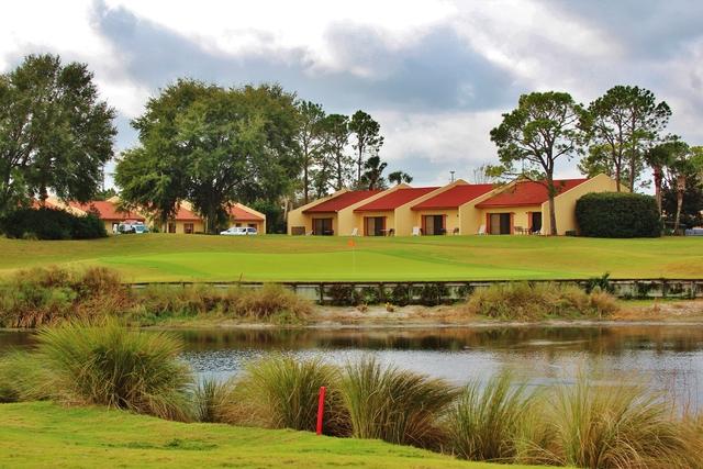 the reserve at orange lake resort in kissimmee