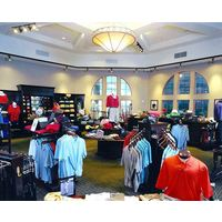 Golf World Magazine tabbed the pro shop at Shingle Creek Golf Club as one of the best in the country.