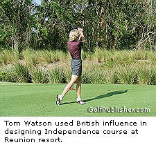 Independence Course