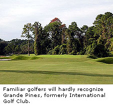 Grande Pines