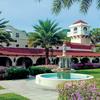 Mission Inn Resort & Club -  Fontana Courtyard