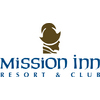Mission Inn Resort and Club Logo