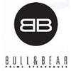 Bull & Bear Steakhouse at Waldorf Astoria Orlando Logo